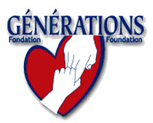 Generations Foundation