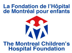 Montreal Children Hospital Foundation